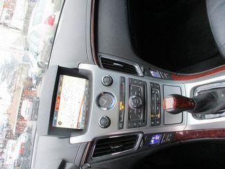 2011 Cadillac CTS Sedan Premium Jamaica, New York 21