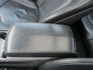 2011 Cadillac CTS Sedan Premium Jamaica, New York 25