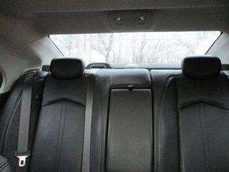 2011 Cadillac CTS Sedan Premium Jamaica, New York 26