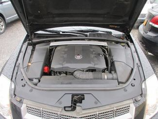 2011 Cadillac CTS Sedan Premium Jamaica, New York 29