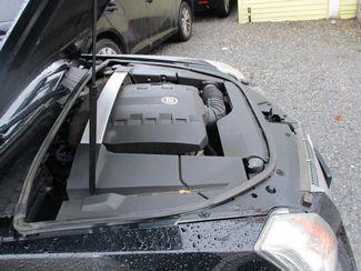 2011 Cadillac CTS Sedan Premium Jamaica, New York 30