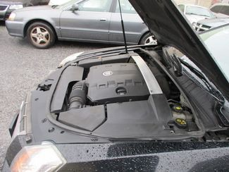 2011 Cadillac CTS Sedan Premium Jamaica, New York 31
