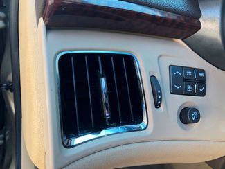 2011 Cadillac CTS Sedan Luxury Knoxville , Tennessee 20