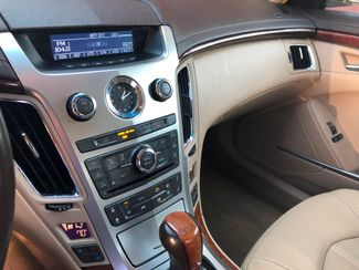 2011 Cadillac CTS Sedan Luxury Knoxville , Tennessee 31