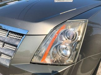 2011 Cadillac CTS Sedan Luxury Knoxville , Tennessee 6
