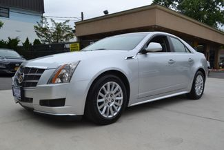 2011 Cadillac CTS Sedan in Lynbrook, New