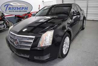 2011 Cadillac CTS Sedan in Memphis, TN 38128