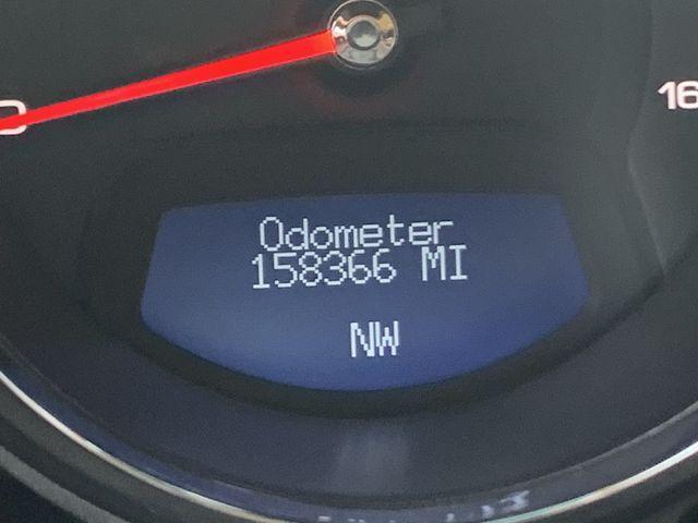 2011 Cadillac CTS Sedan Luxury in Missoula, MT 59801