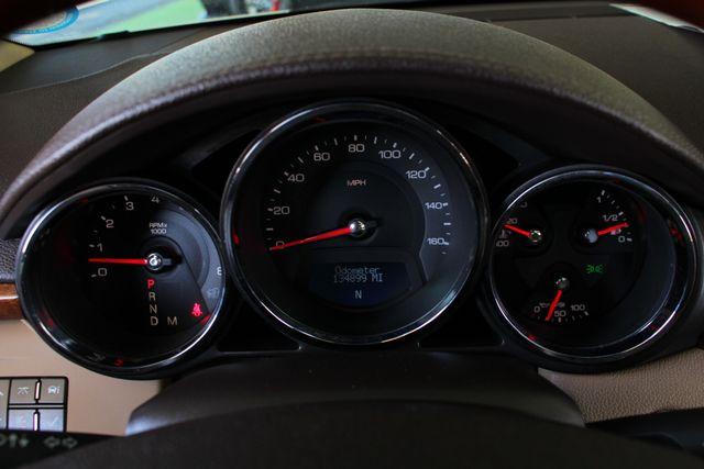 2011 Cadillac CTS Sedan Premium RWD - PERFORMANCE PKG - NAV - SUNROOFS! Mooresville , NC 10