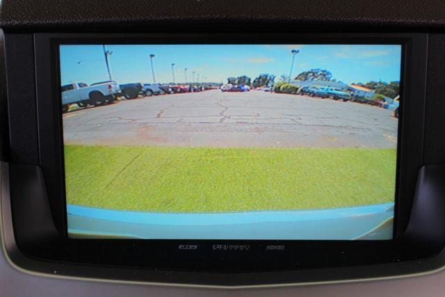 2011 Cadillac CTS Sedan Premium RWD - PERFORMANCE PKG - NAV - SUNROOFS! Mooresville , NC 36
