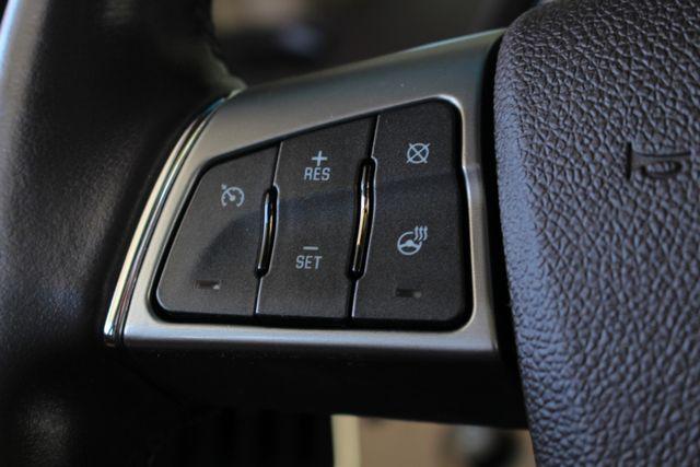 2011 Cadillac CTS Sedan Premium RWD - PERFORMANCE PKG - NAV - SUNROOFS! Mooresville , NC 34