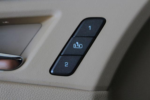2011 Cadillac CTS Sedan Premium RWD - PERFORMANCE PKG - NAV - SUNROOFS! Mooresville , NC 42