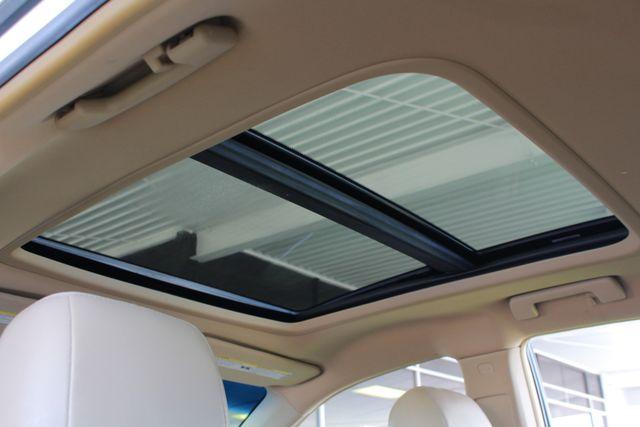 2011 Cadillac CTS Sedan Premium RWD - PERFORMANCE PKG - NAV - SUNROOFS! Mooresville , NC 5
