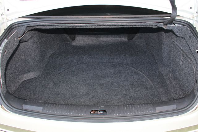 2011 Cadillac CTS Sedan Premium RWD - PERFORMANCE PKG - NAV - SUNROOFS! Mooresville , NC 13