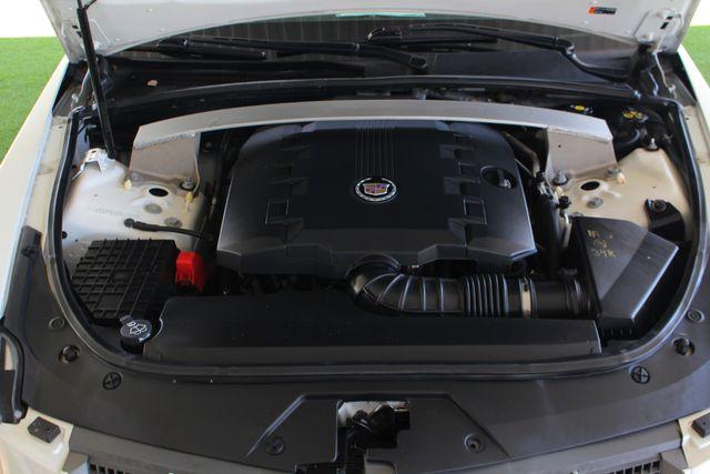 2011 Cadillac CTS Sedan Premium RWD - PERFORMANCE PKG - NAV - SUNROOFS! Mooresville , NC 46