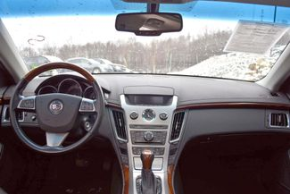2011 Cadillac CTS Sedan Luxury Naugatuck, Connecticut 15