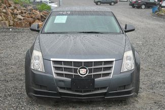 2011 Cadillac CTS Sedan Naugatuck, Connecticut 7