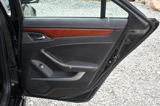 2011 Cadillac CTS Sedan Luxury Naugatuck, Connecticut 11
