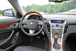 2011 Cadillac CTS Sedan Luxury Naugatuck, Connecticut 15