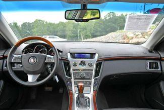 2011 Cadillac CTS Sedan Luxury Naugatuck, Connecticut 16