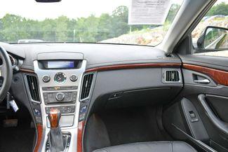2011 Cadillac CTS Sedan Luxury Naugatuck, Connecticut 17