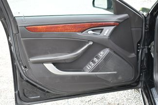 2011 Cadillac CTS Sedan Luxury Naugatuck, Connecticut 19