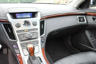 2011 Cadillac CTS Sedan Luxury Naugatuck, Connecticut 22