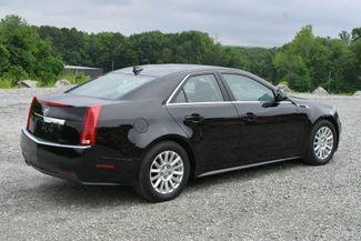 2011 Cadillac CTS Sedan Luxury Naugatuck, Connecticut 5