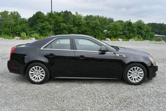 2011 Cadillac CTS Sedan Luxury Naugatuck, Connecticut 6