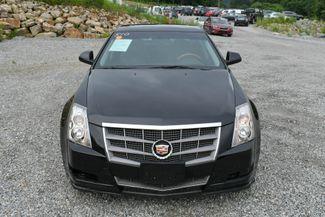 2011 Cadillac CTS Sedan Luxury Naugatuck, Connecticut 8