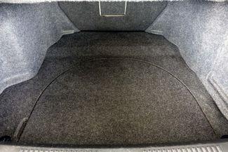 2011 Cadillac CTS Sedan Luxury * 1-OWNER * Chrome Wheels * BOSE * BU Cam Plano, Texas 41