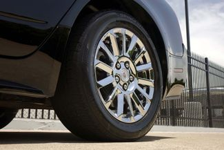 2011 Cadillac CTS Sedan Luxury * 1-OWNER * Chrome Wheels * BOSE * BU Cam Plano, Texas 36