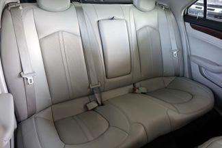 2011 Cadillac CTS Sedan Luxury * 1-OWNER * Chrome Wheels * BOSE * BU Cam Plano, Texas 13