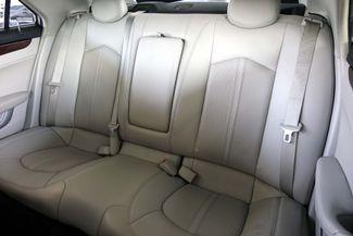 2011 Cadillac CTS Sedan Luxury * 1-OWNER * Chrome Wheels * BOSE * BU Cam Plano, Texas 14