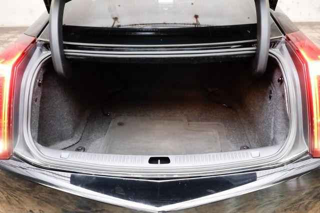 2011 Cadillac CTS-V in Addison, TX 75001