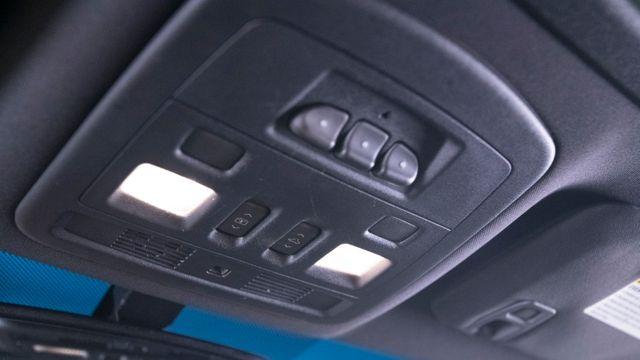 2011 Cadillac CTS-V Built Motor 900hp with Many Upgrades in Dallas, TX 75229
