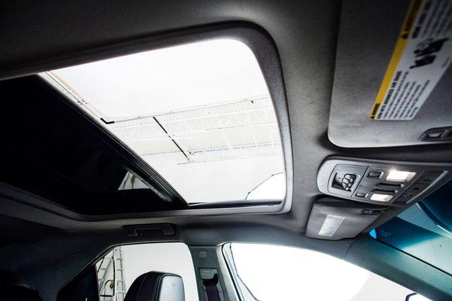 2011 Cadillac CTS-V Sedan Cammed With Many Upgrades in , TX 75006