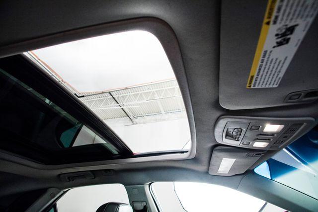 2011 Cadillac CTS-V Wagon Rare 6-Speed Manual in , TX 75006
