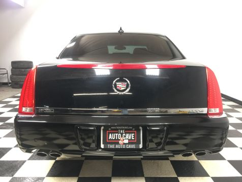2011 Cadillac DTS *Get Approved NOW* | The Auto Cave in Addison, TX