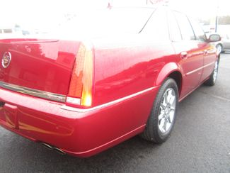 2011 Cadillac DTS Luxury Collection Batesville, Mississippi 13