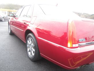 2011 Cadillac DTS Luxury Collection Batesville, Mississippi 12