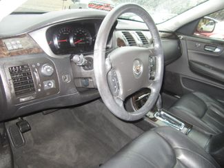 2011 Cadillac DTS Luxury Collection Batesville, Mississippi 20
