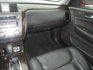 2011 Cadillac DTS Luxury Collection Batesville, Mississippi 23