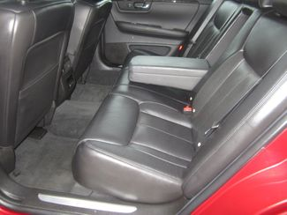 2011 Cadillac DTS Luxury Collection Batesville, Mississippi 26