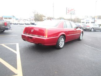 2011 Cadillac DTS Luxury Collection Batesville, Mississippi 7
