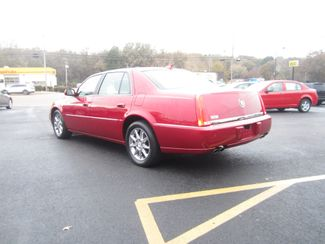 2011 Cadillac DTS Luxury Collection Batesville, Mississippi 6