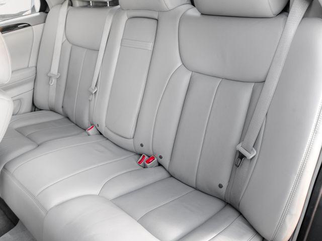 2011 Cadillac DTS Premium Collection Burbank, CA 11