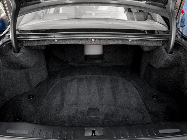 2011 Cadillac DTS Premium Collection Burbank, CA 15