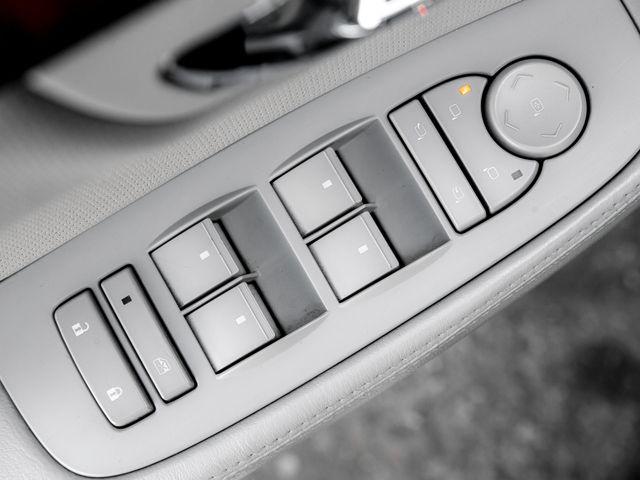 2011 Cadillac DTS Premium Collection Burbank, CA 20