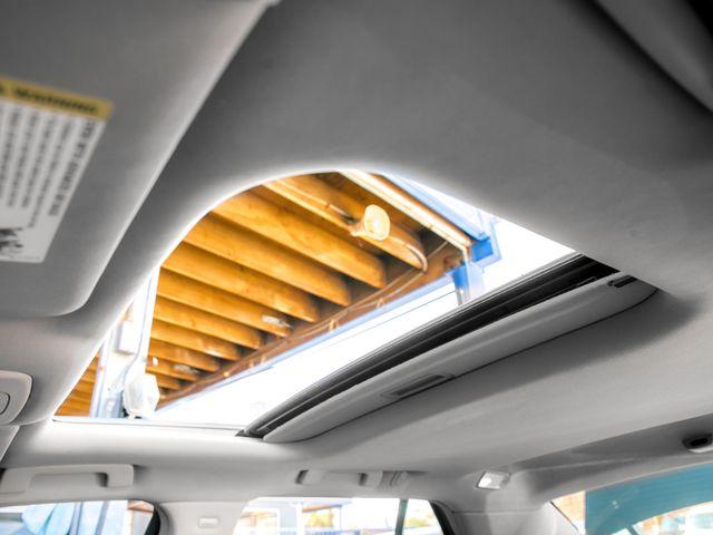 2011 Cadillac DTS Premium Collection Burbank, CA 21